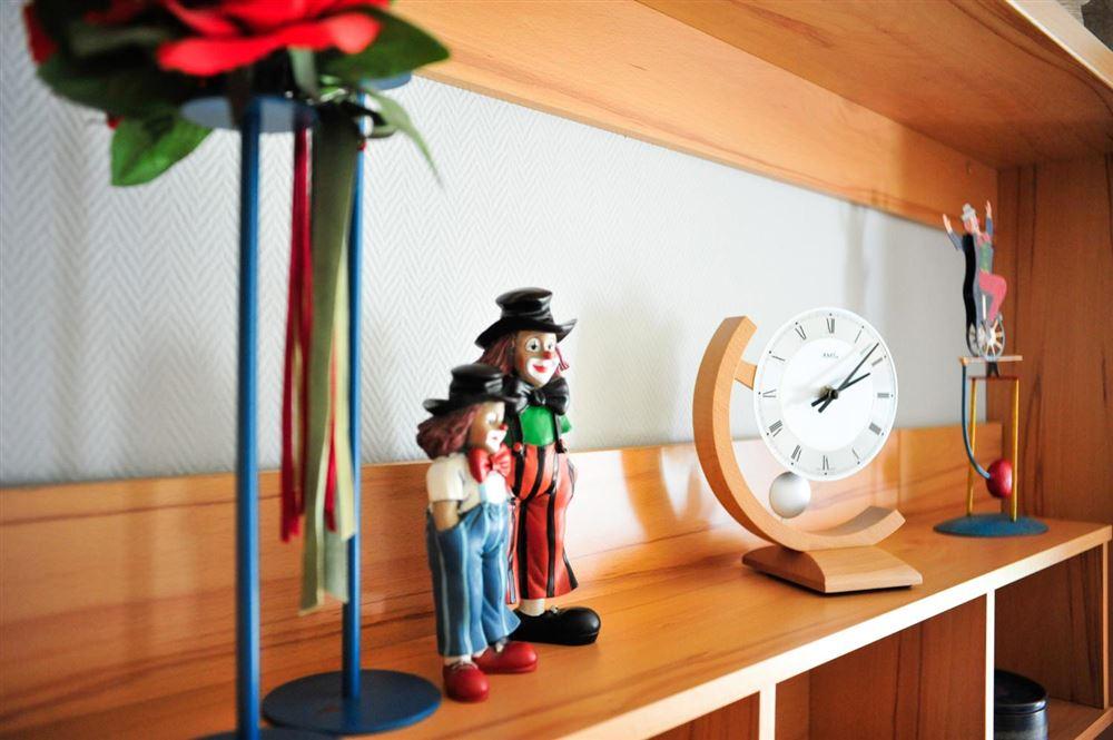 ferienwohnung st peter ording st peter b hl haus zum leuchtturm 10 wohnung 3 bi dat. Black Bedroom Furniture Sets. Home Design Ideas