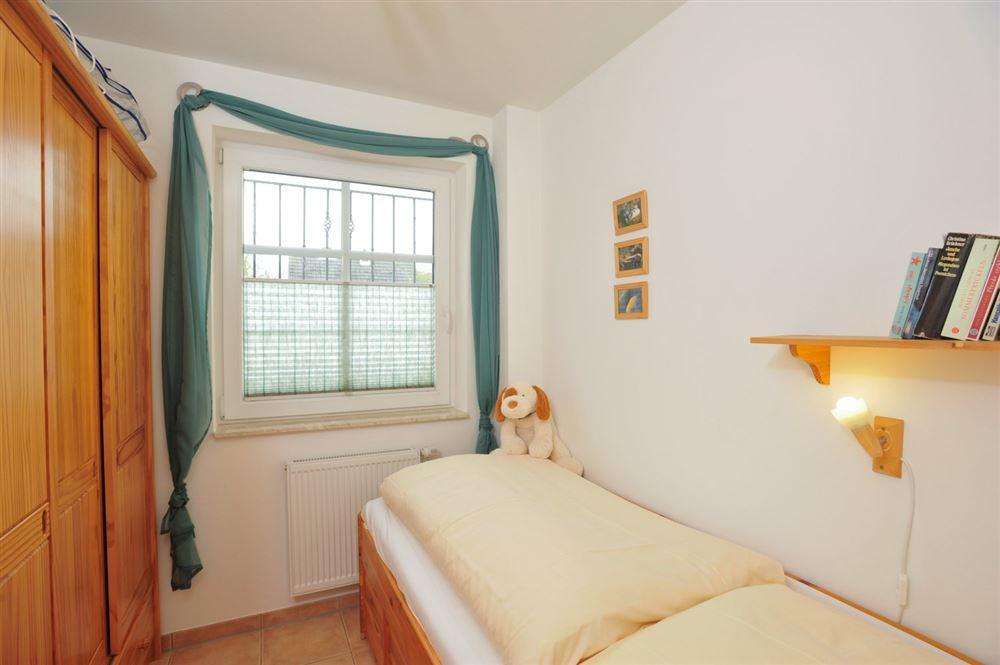 4. Schlafzimmer