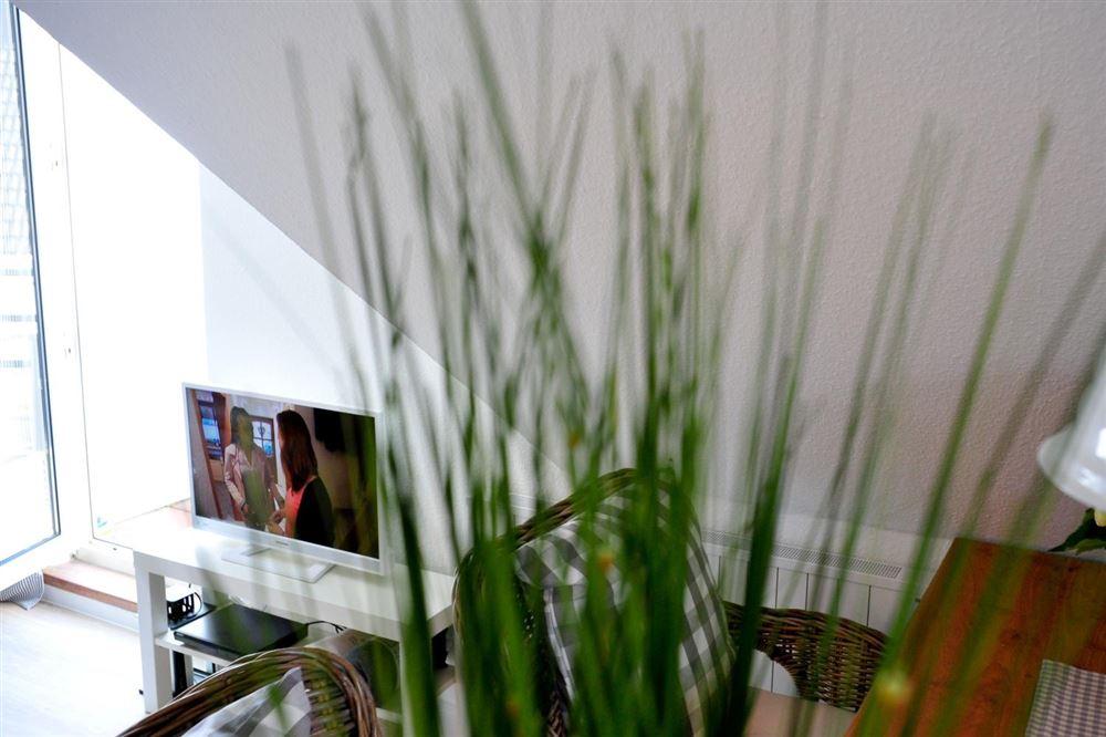 Details Inneneinrichtung Haus Austernfischer Wohnung 3 (ID 181) St. Peter-Bad, SPO