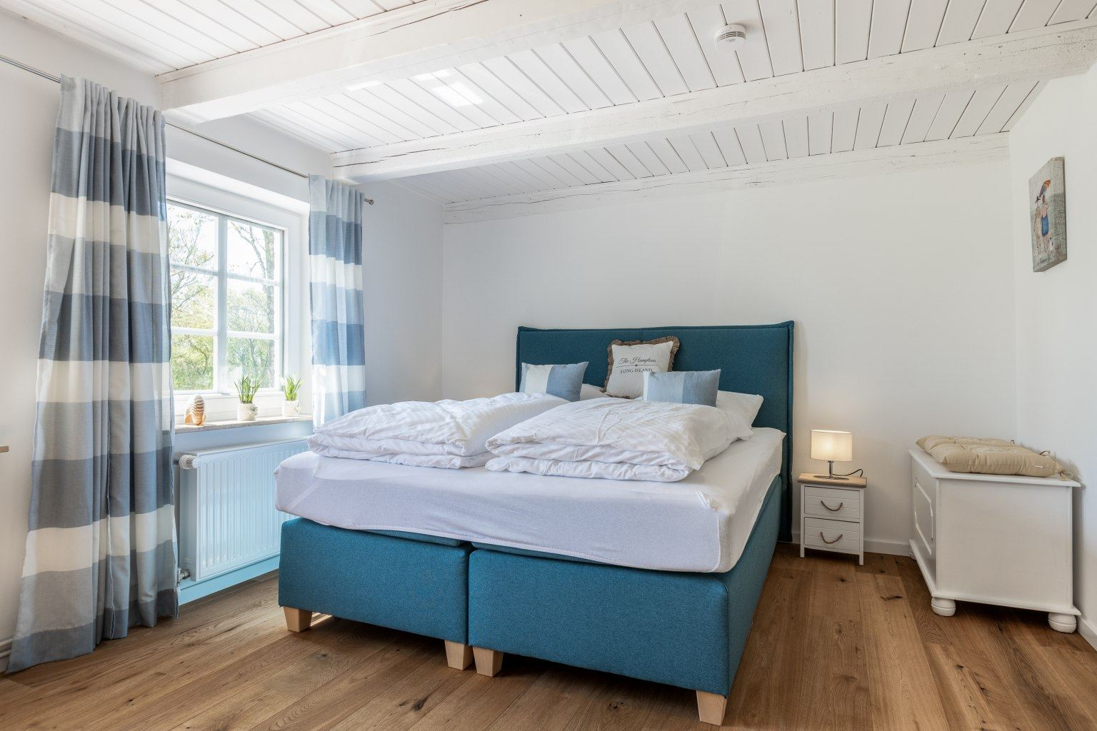 1. Schlafzimmer (Whg. 1, EG)